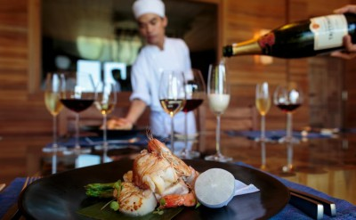 Wine-pairing-dinner-at-Chefs-table_[5431-LARGE]