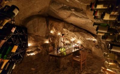 Wine_Cave2_[5579-LARGE]
