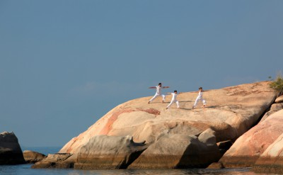 Yoga_On_The_Rocks_[380-LARGE]
