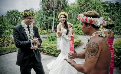 bora-bora-four-seasons-wedding-photographer-helene-havard-130218-15