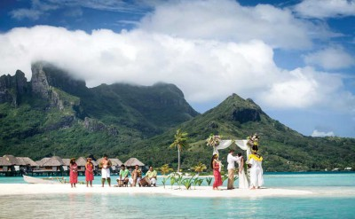 wedding-bora-bora