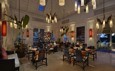 70353071-H1-BTSCSC_AP_0415_Saffron_Restaurant_HR0018