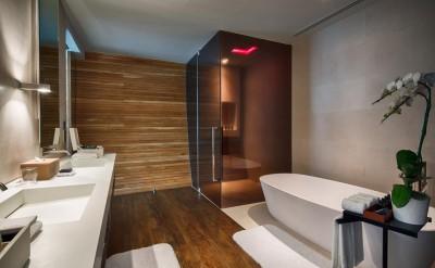 AceroA-Bath