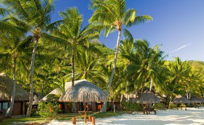 beach-bungalows-hr