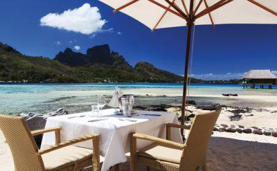 beach-lunch