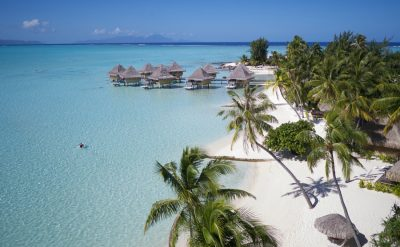 beach-overwater-bungalows-01