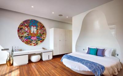 Bianca-POD-bedroom1A