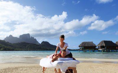 holistic-massage-hd-glb