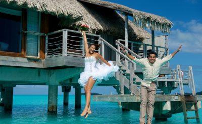 honeymoon-at-the-thalasso-01