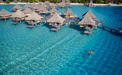 horizon-overwater-bungalows-04