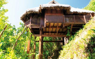 island-luxury-lodge-1