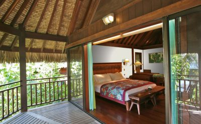 island-luxury-lodge-interior_2014