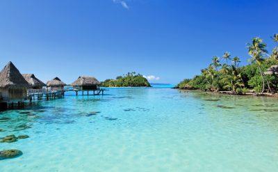 island-luxury-overwater-bungalow-exterior-glb-hr-1