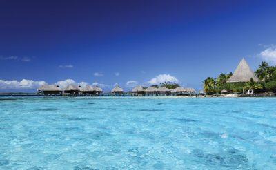 island-overwater-bungalows-1-hd-glb