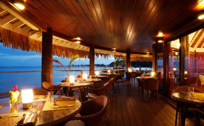 latitude-16-restaurant-2