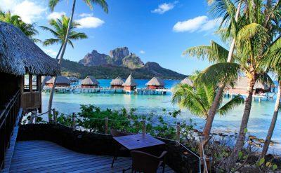 luxury-villa-exterior