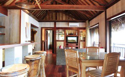 luxury-villa-living-room