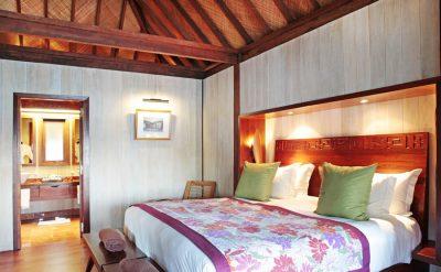 luxury-villa-bedroom-3