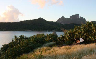 otemanu-view-sunset