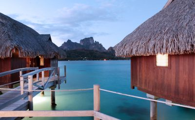 otemanu-view-from-the-bungalows