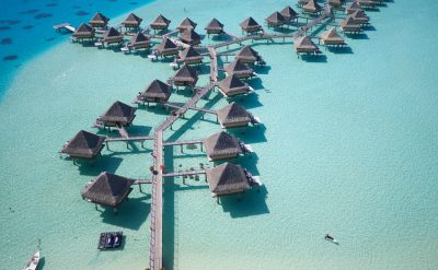 overwater-bungalows-05