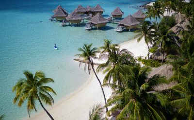 overwater-bungalows-06