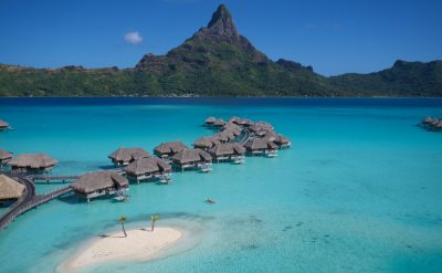 overwater-villas-and-otemanu-mountain-02