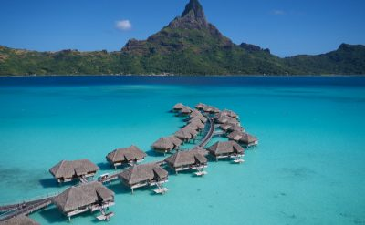 overwater-villas-and-otemanu-mountain-04