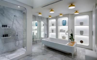 Ownders Suite_Jamie Hayon_bathroom