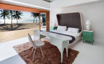 Owners Suite_Jamie Haydon_bedroom