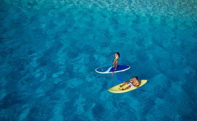 paddle-kayak-01