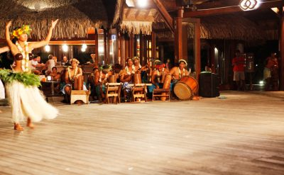polynesian-show-2