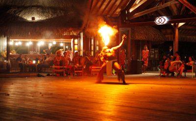 polynesian-show-3