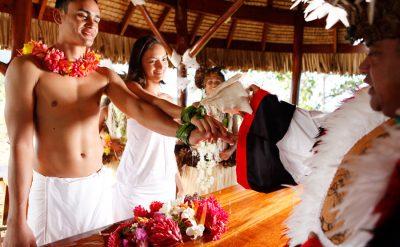 polynesian-wedding-4