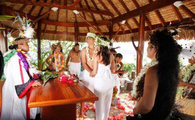 polynesian-wedding-6