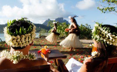 polynesian-wedding-7