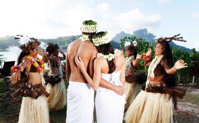 polynesian-wedding-8
