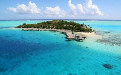 private-island-aerial-view-2