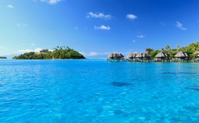 private-island-view-1
