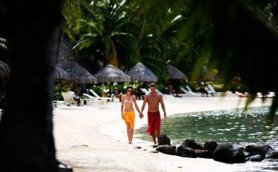 promenade-on-the-beach