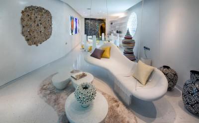 Siam-B-Livingroom4