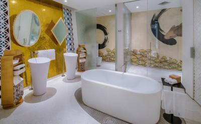 Siam-c-Bathroom
