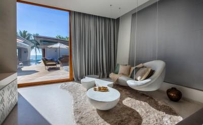 Siam-c-Bedroom3