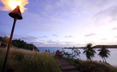 sunset-view-hd-glb-3