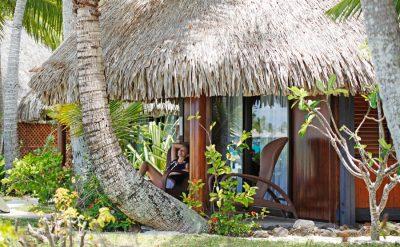 superior-garden-bungalows-1