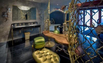 The Boudoir_Mark Brazier Jones_bathroom