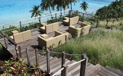 panoramic-terrace-hd-glb
