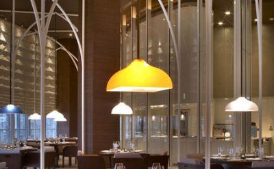 Armani-Amal---Dining-Area
