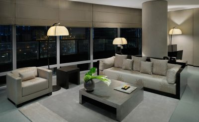 Armani-Ambassador----Living-Room