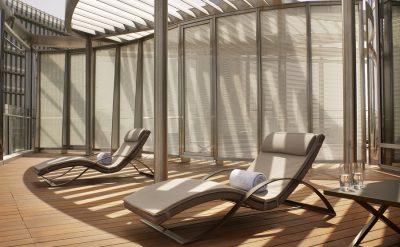 Armani-Ambassador-Suite---Balcony
